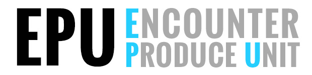 Encounter Produce Unit